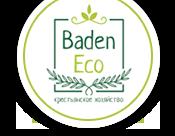 Badeneco
